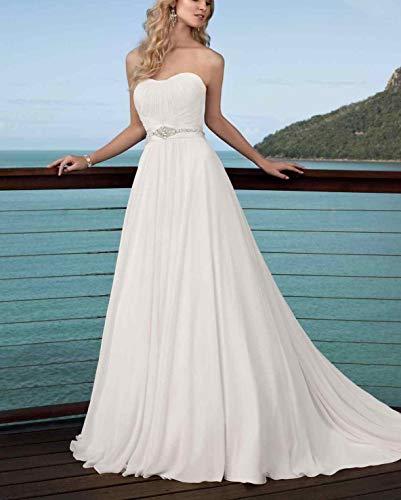 mangas Special Bridal Sin 16 de novia Vestido Estilo Mujer n7qZf7XWa