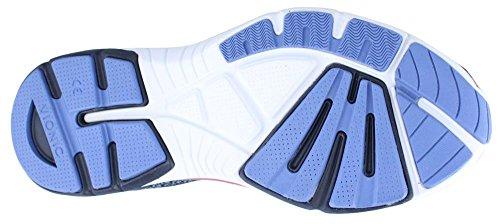 Vionic Sportschuh Damen Flex Sierra Lace Up, blau - navy - Größe: 40 EU