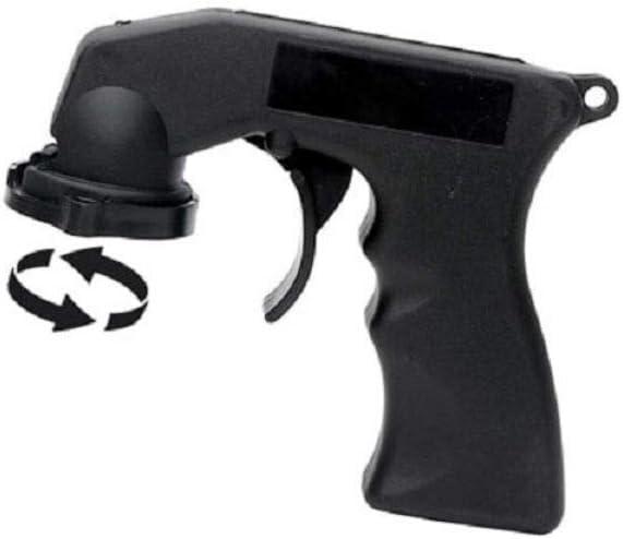 TiendaFullDip.com Pistola para Spray Full Dip