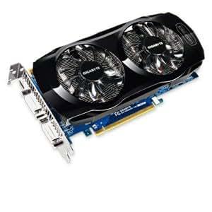 Gigabyte GeForce GTX 560 Ti & Batman Arkham City