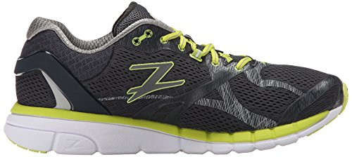 Dark Shoe Men's M Green Zoot Grey Laguna Pewter Running Spring qwxY1IvIUW
