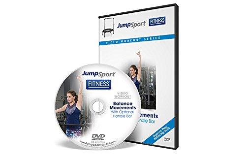 JumpSport-Balance-Movements-Fitness-Trampoline-Workout-Video
