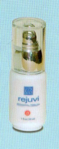 rejuvi-aha-alpha-hydroxy-acid-serum