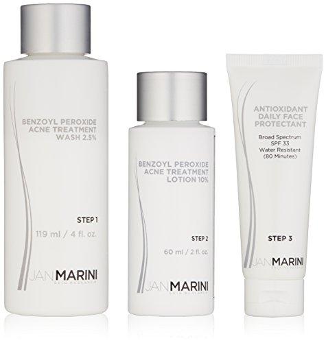 Jan Marini Face Cream - 7