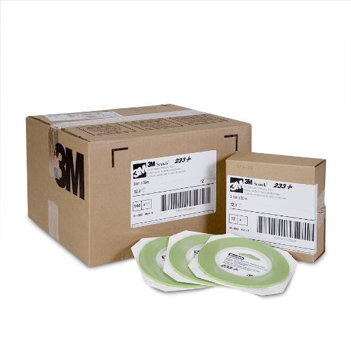 scotch-26343-3-mm-x-55-m-233-performance-masking-tape