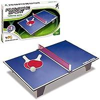 لعبة تنس الطاولة - 482537