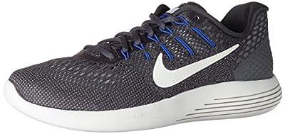 Nike Men's Lunarglide 8 Running Shoe