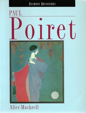 Paul Poiret Dresses - 7