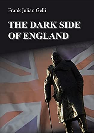 Read Epub The Dark Side of Camelot - 100% free Book by ...