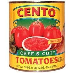 cento tomatoes chefs cut - 3