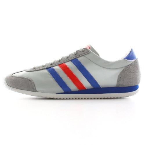 Adidas 1609er boutique