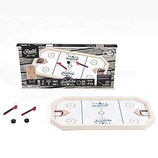 Rustik BJR000123 Smashockey, Multicolor