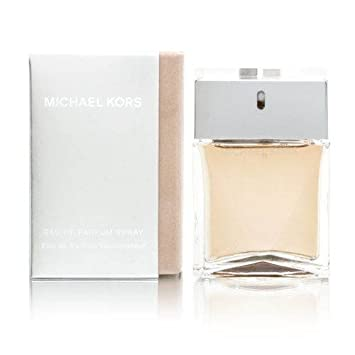 new product 4c5f6 a9668 Michael Kors By Michael Kors For Women. Eau De Parfum Spray 3.4 Ounces