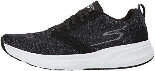 GO 7 40 Run AW18 Laufschuhe Ride Skechers PdnBzWqP