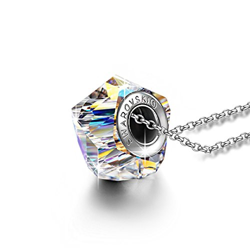 valentines-day-gifts-925-sterling-silver-women-pendant-necklacegifts-for-her-april-birthstone-made-w