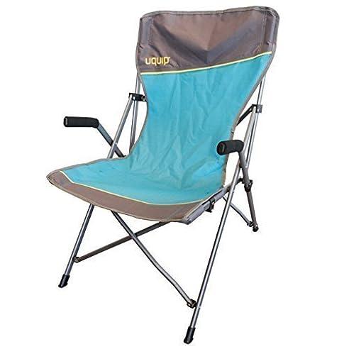 campingstuhl extra leicht