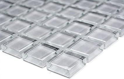 Qualificato adesivi per piastrelle cucina leroy merlin adesivi