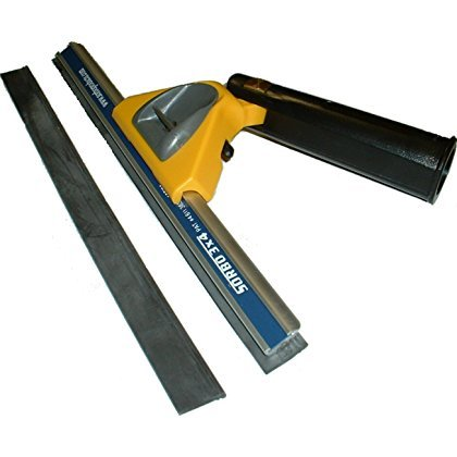 Sorbo 12 Inch Squeegee Set