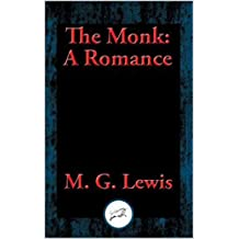 The Monk: A Romance  (French Edition)