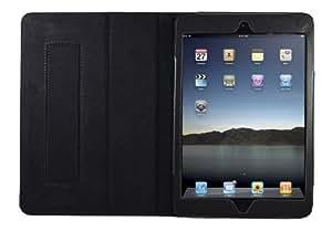 """Urban Factory MIP11UF 7.8"""" Cover case Negro funda para tablet - fundas para tablets (19,8 cm (7.8""""), Cover case, Negro, Cuero, Apple, 146 mm)"""