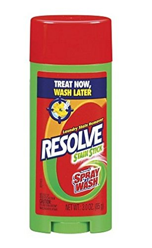 resolve-spray-n-wash-pre-treat-laundry-stain-stick-30oz-pack-of-6