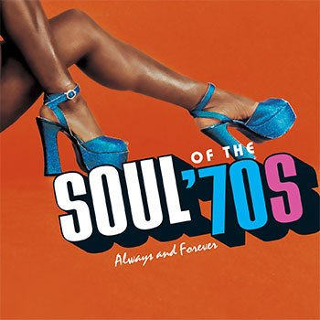 Buy soul songs of the 70s