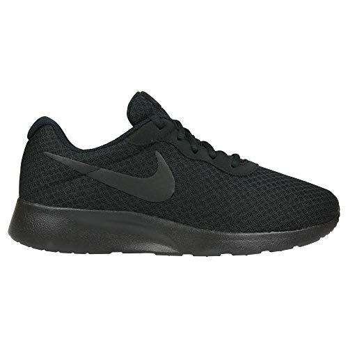 Nike Men's Tanjun Sneakers  - 9.5 M