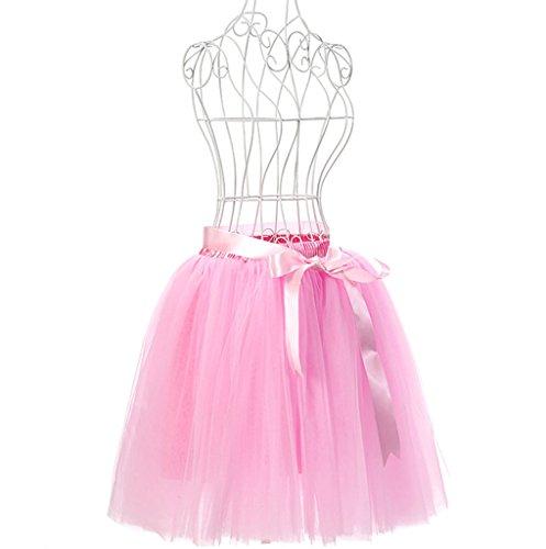 Vestito Modern 58 A Linea Super Pink Ad Donna aqAz55wRxT