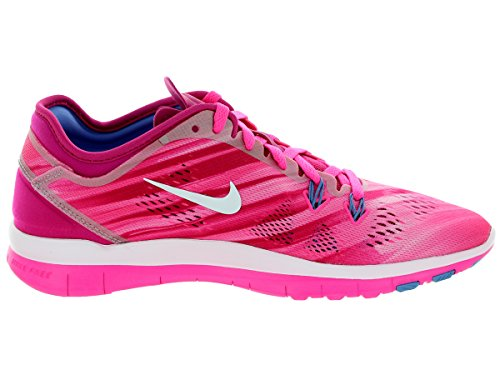 601 5 Fit Nike Adults' Free Unisex 0 Running Tr Print 5 Shoes wP5HOqx5