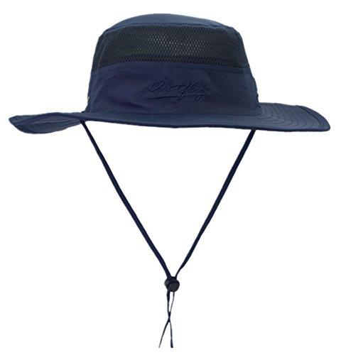 Home Prefer Bucket Windproof Fishing product image