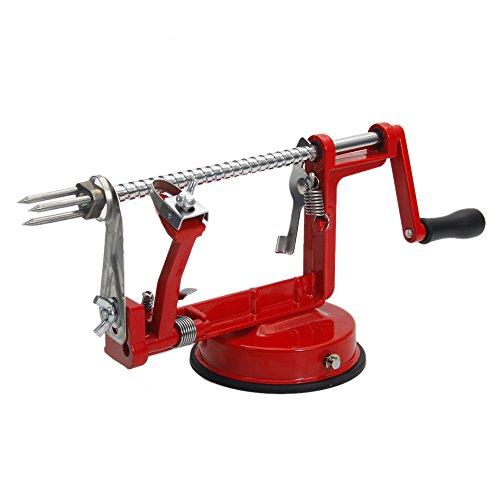 peeler Slicer Slinky Machine Peelers product image