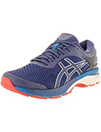 Men's Gel Kayano 25