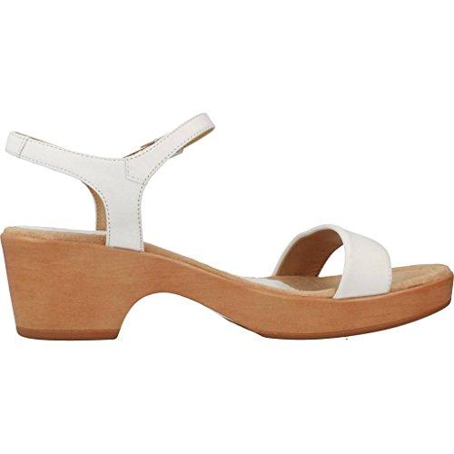 Ciabatte Per Irita Sandali Bianco Le Per Bianco Sandali Le Donne Unisa E Modello Pantofole Colore Donne Marca Bianco 18 E 7nRwq
