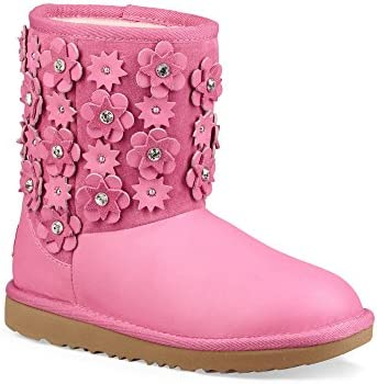 good looking best sports shoes Best Uggs For Girls Size 2 to Buy on Flipboard by saturnreview