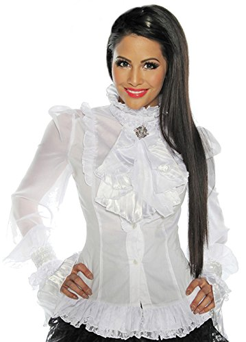 Camisas Yourdesignerz Mujer Básico Camisas Básico Para Mujer Básico Para Yourdesignerz Yourdesignerz Camisas SOxAAw
