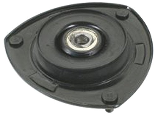 KYB SM5295 - Strut mount by KYB