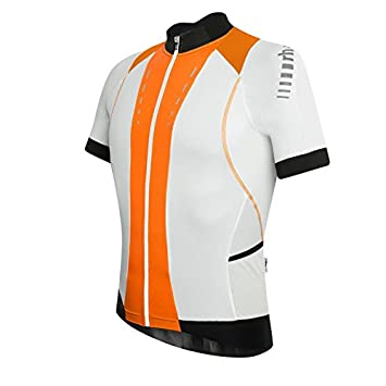 Zero Rh + Phantom Jersey Men s Cycling Jersey a149a67bd