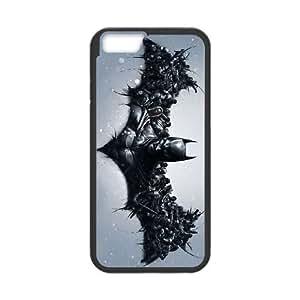 Batman iPhone 6 4.7 Inch Cell Phone Case Black Z0011210