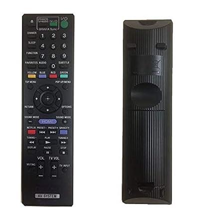 Sony BDV-E970W Home Theatre System X64 Driver Download