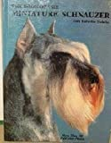 Book of the Miniature Schnauzer