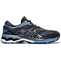 ASICS Gel-Kayano 26 Men's or Women's Running Shoes