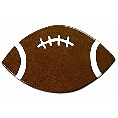 Coton Colors Football Big Attachment,