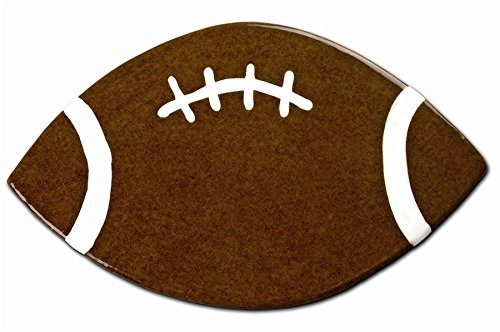 Coton Colors Football Big Attachment,