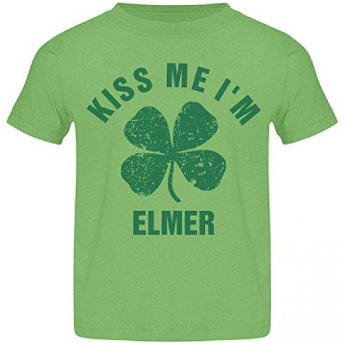 kiss-me-im-elmer-irish-kid-rabbit-skins-jersey-toddler-t-shirt