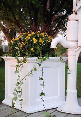 mayne-fairfield-5825b-patio-planter-20-inch-black