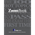 ZoomBook: The L & H Insurance License Exam Study Guide