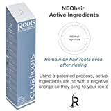 Roots Conditioner | Hair Growth Conditioner with
