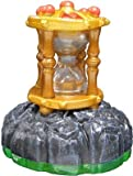 Skylanders Spyros Adventure LOOSE Mini Figure Time Twister Includes Card Online Code