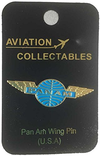 pan-am-gold-wing-pin
