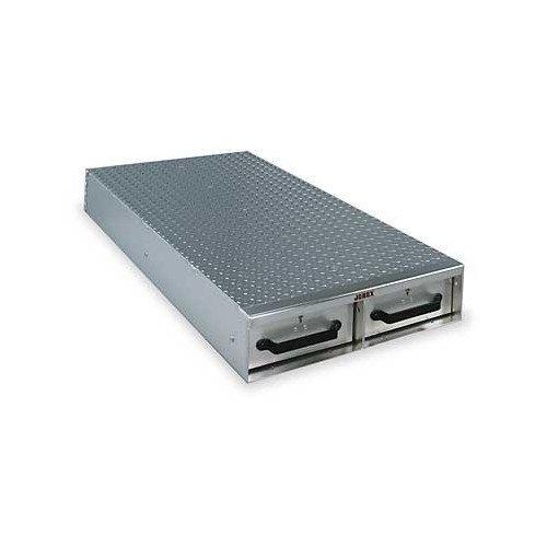 sliding bed tool box - 6